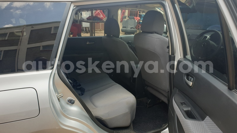 Big with watermark nissan wingroad nairobi nairobi 7205
