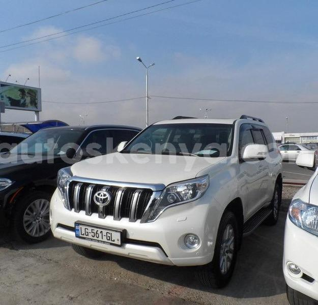 Big with watermark toyota prado coastal kenya mombasa 7208