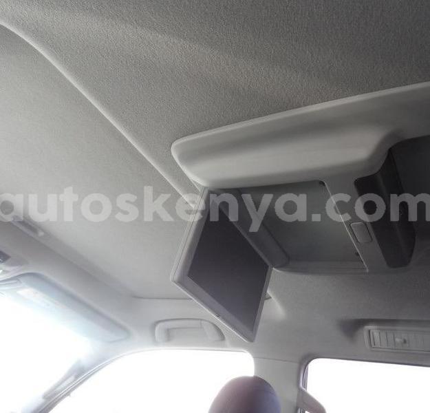Big with watermark toyota prado coastal kenya mombasa 7208
