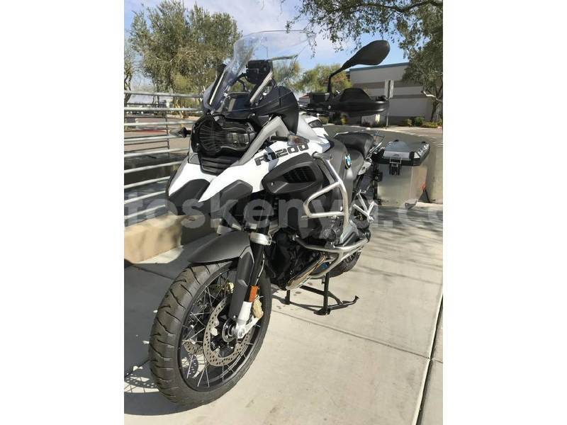 Big with watermark bmw r1200gs adventure nairobi nairobi 7231
