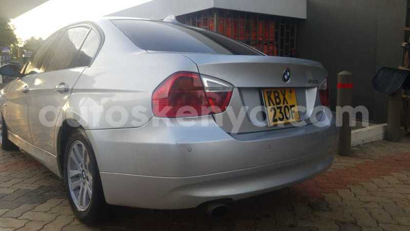 Big with watermark bmw 3200 nairobi nairobi 7245