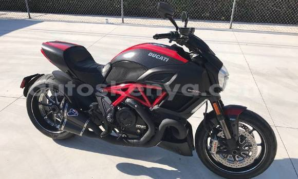 Medium with watermark ducati diavel nairobi nairobi 7255