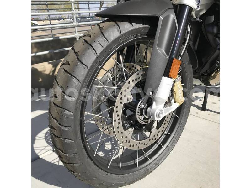 Big with watermark bmw r1200gs adventure nairobi nairobi 7257