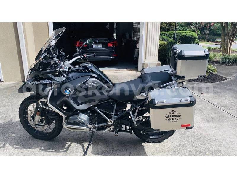 Big with watermark bmw r 1200 nairobi nairobi 7260