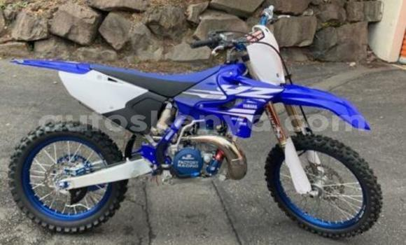Medium with watermark yamaha yz nairobi nairobi 7261