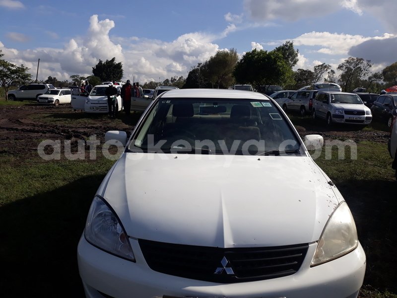 Big with watermark mitsubishi lancer nairobi nairobi 7264