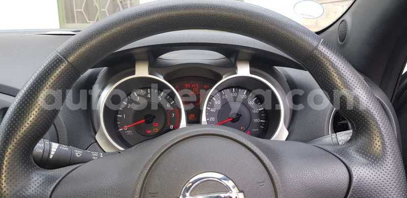 Big with watermark nissan juke nairobi nairobi 7296