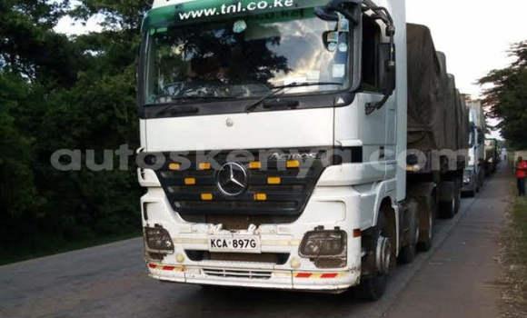 Medium with watermark mercedes%e2%80%92benz truck nairobi nairobi 7298