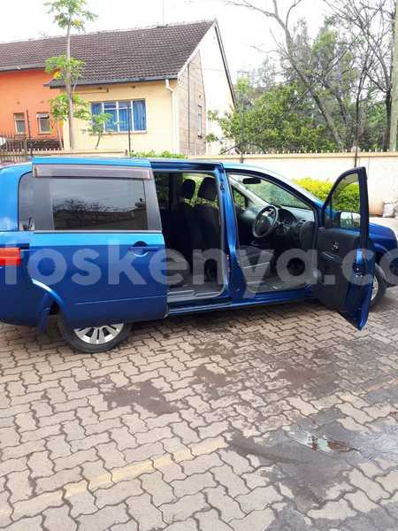 Big with watermark nissan lafesta nairobi nairobi 7316