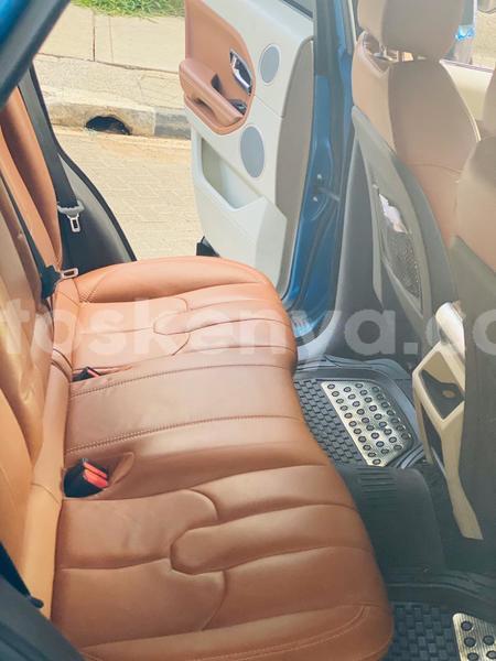 Big with watermark rover 800 nairobi nairobi 7323