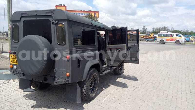 Big with watermark land rover defender nairobi nairobi 7324