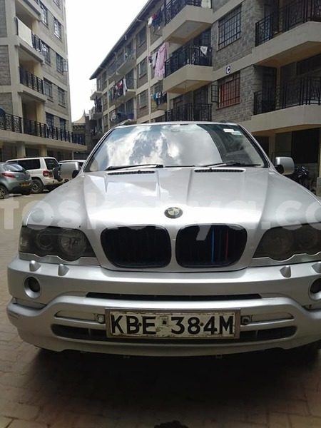 Big with watermark bmw x5 nairobi nairobi 7335