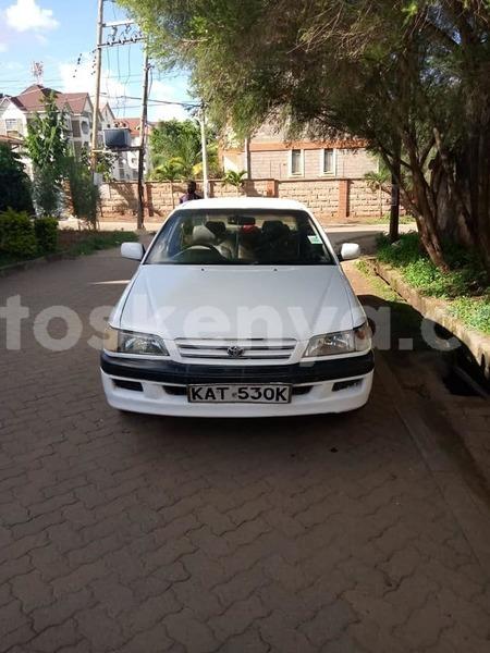 Big with watermark toyota premio nairobi nairobi 7354