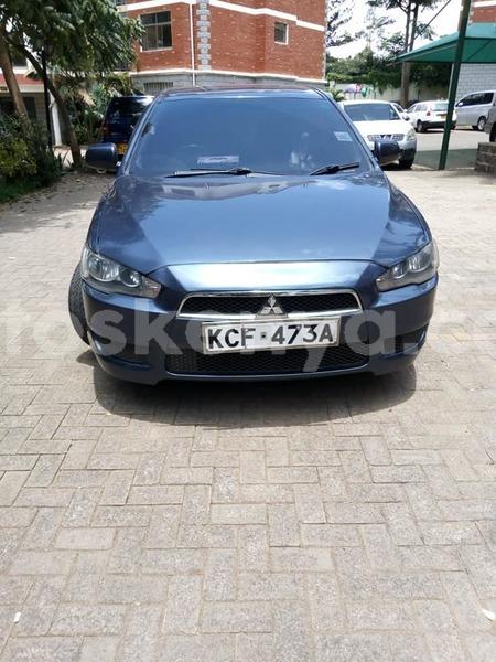 Big with watermark mitsubishi galant nairobi nairobi 7382