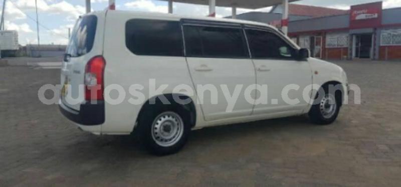 Big with watermark toyota probox nairobi nairobi 7426