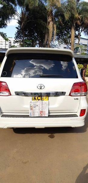 Big with watermark toyota land cruiser nairobi nairobi 7451