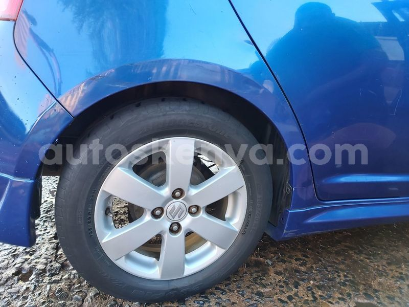 Big with watermark suzuki swift nairobi thika 7461