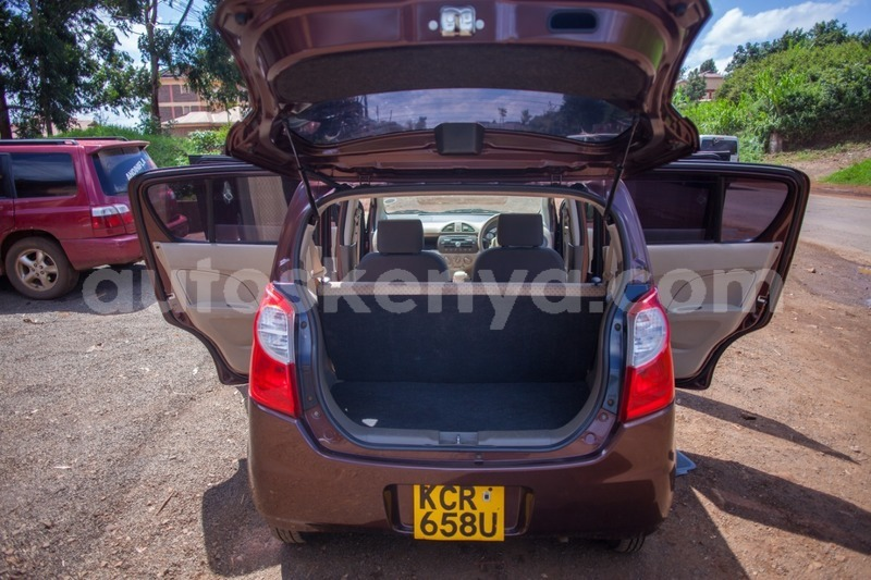 Big with watermark suzuki alto nairobi nairobi 7464