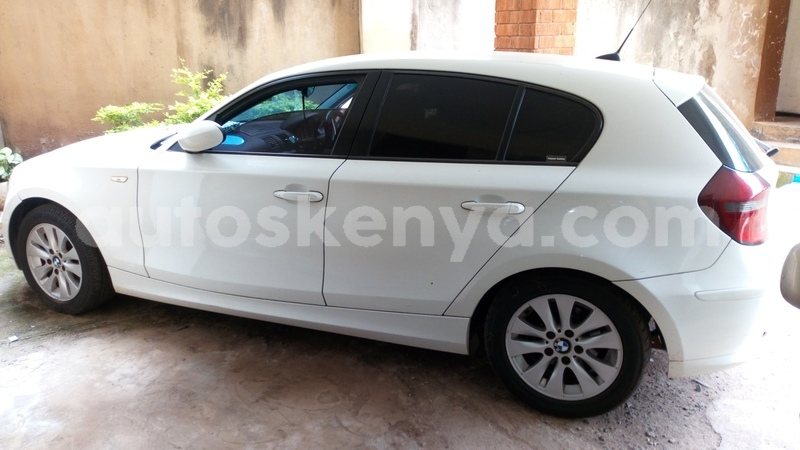 Big with watermark bmw 1er nairobi nairobi 7465
