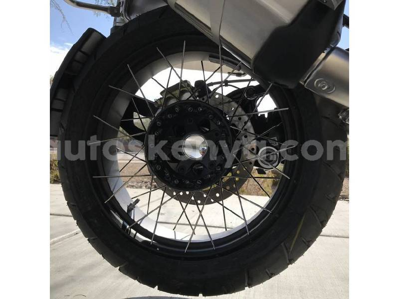 Big with watermark bmw r1200gs adventure nairobi nairobi 7470