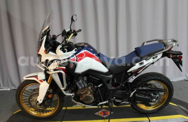 Big with watermark honda crf nairobi nairobi 7472