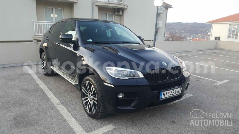 Big with watermark bmw x6 central kenya import dubai 7475