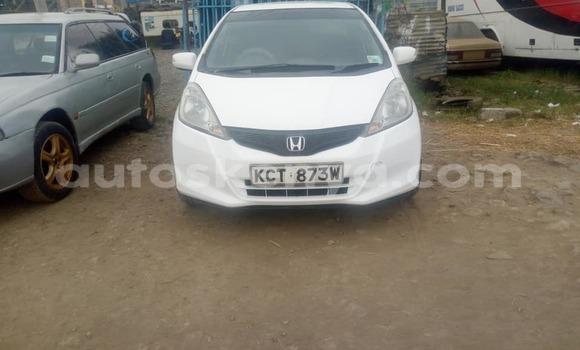 Medium with watermark honda fit nairobi nairobi 7510
