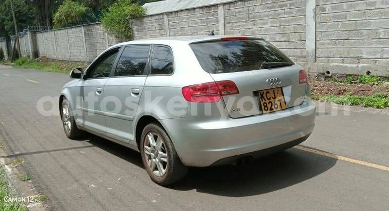 Big with watermark audi a4 nairobi nairobi 7523