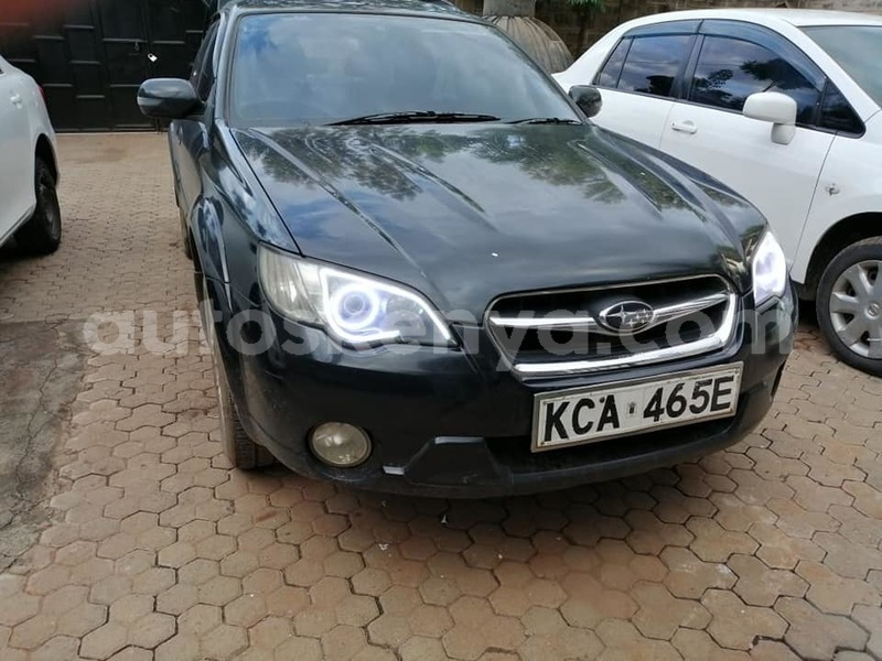 Big with watermark subaru outback nairobi nairobi 7572