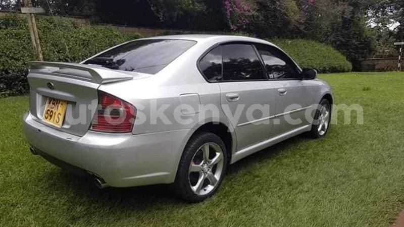 Big with watermark subaru legacy nairobi nairobi 7573