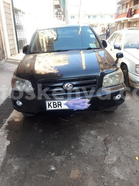 Big with watermark toyota kruger nairobi nairobi 7580