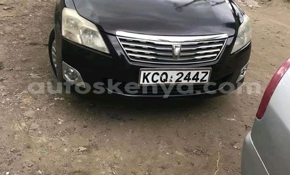 Medium with watermark toyota premio nairobi nairobi 7627