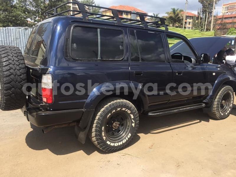 Big with watermark toyota land cruiser nairobi nairobi 7634