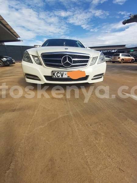 Big with watermark mercedes benz e class nairobi nairobi 7644
