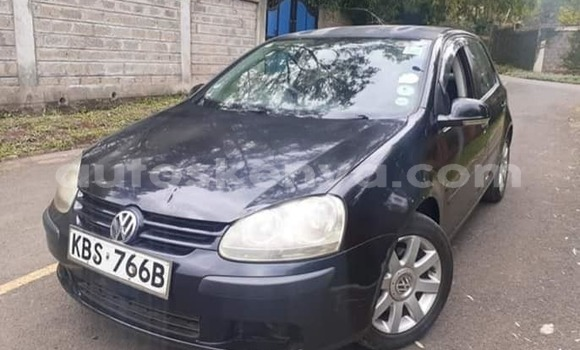 Medium with watermark volkswagen golf nairobi nairobi 7658