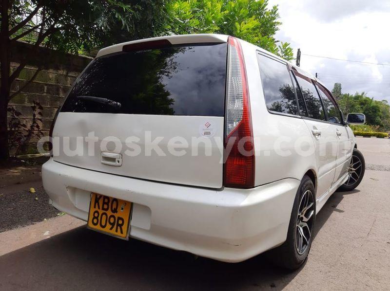 Big with watermark mitsubishi lancer nairobi nairobi 7671