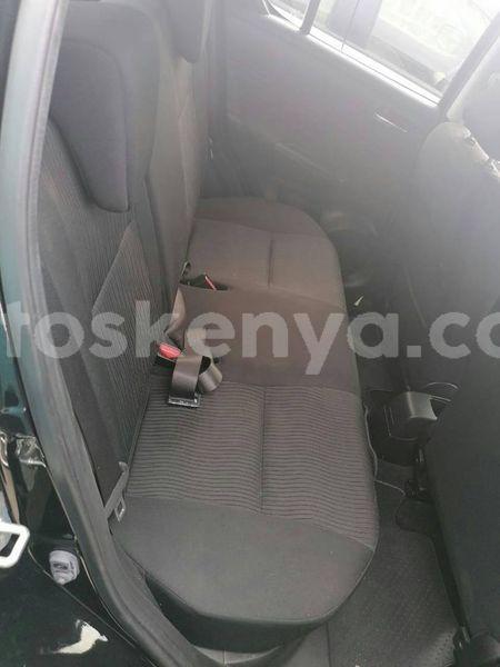 Big with watermark suzuki swift coastal kenya mombasa 7724