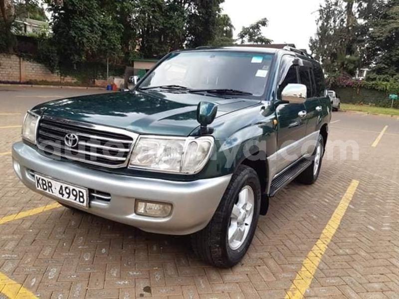 Big with watermark toyota land cruiser nairobi nairobi 7752