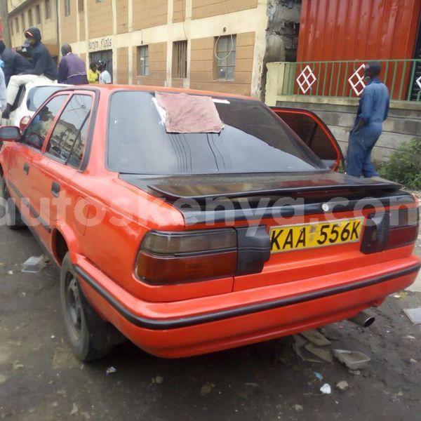 Big with watermark toyota corolla nairobi nairobi 7874