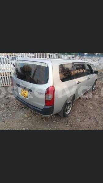 Big with watermark toyota probox nairobi nairobi 7899