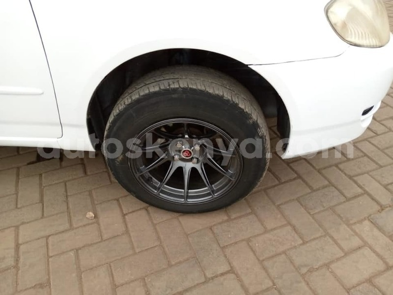 Big with watermark toyota fielder nairobi nairobi 7902