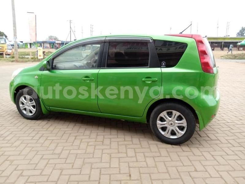 Big with watermark nissan note nairobi nairobi 7905