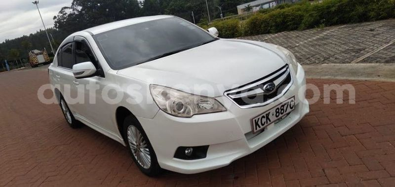 Big with watermark subaru legacy nairobi nairobi 7928
