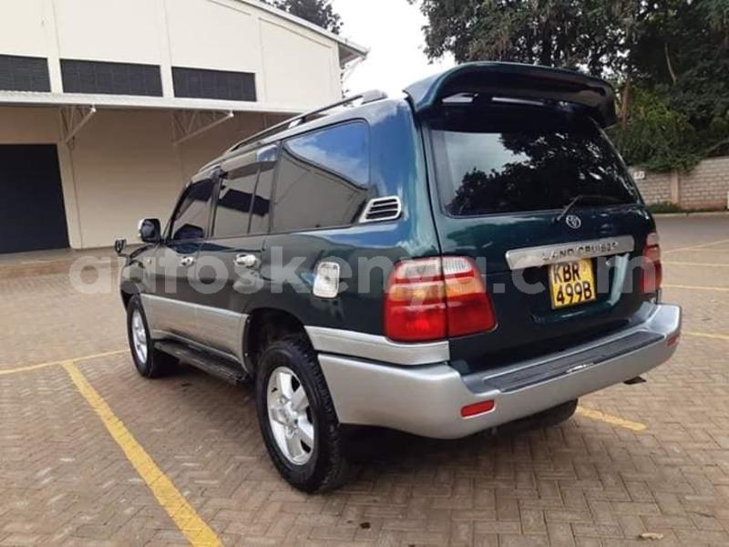 Big with watermark toyota land cruiser nairobi nairobi 7931