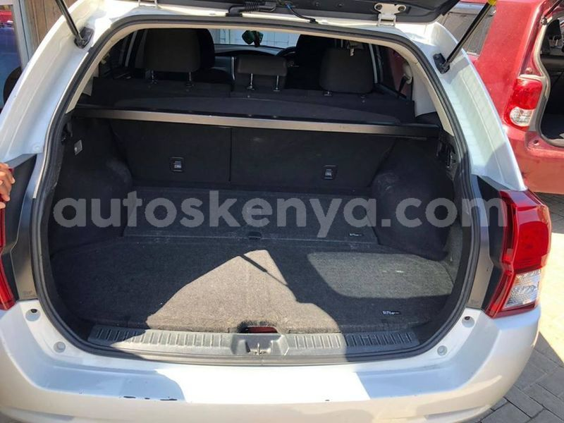 Big with watermark nissan note nairobi nairobi 7951