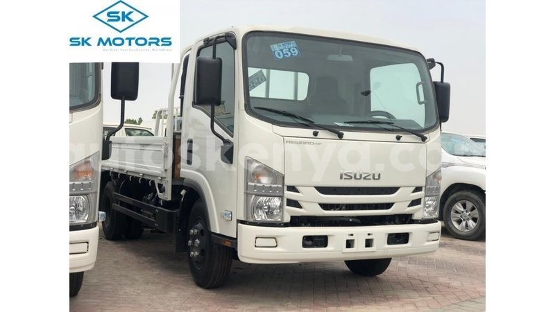 Big with watermark isuzu bighorn central kenya import dubai 8199