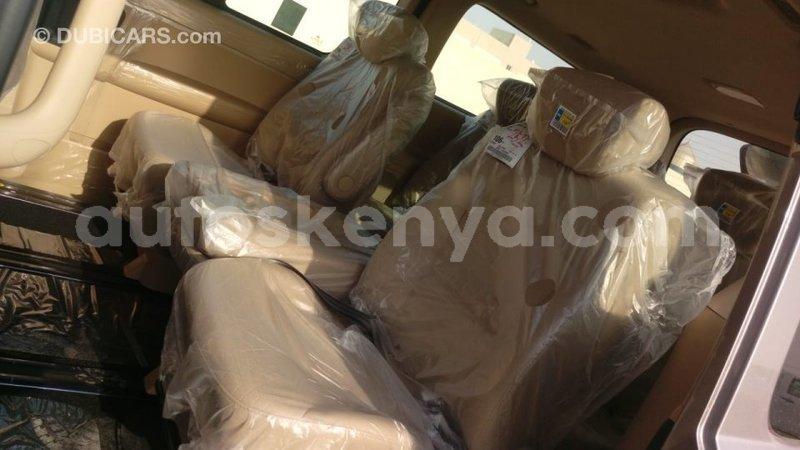 Big with watermark hyundai chorus central kenya import dubai 8387