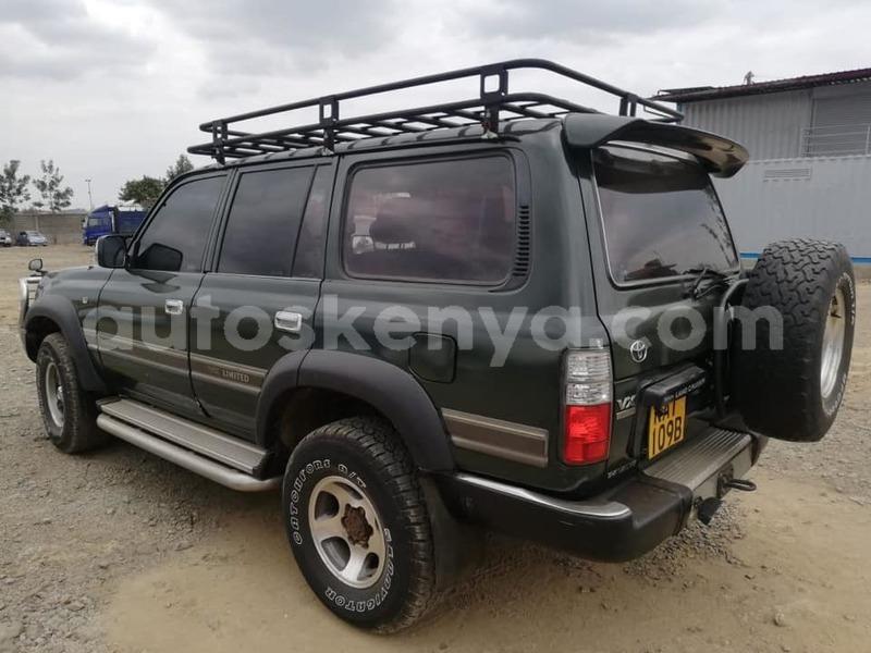 Big with watermark toyota land cruiser nairobi nairobi 9166