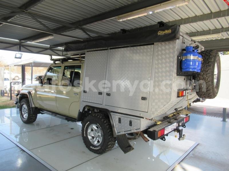 Big with watermark toyota land cruiser nairobi nairobi 9183