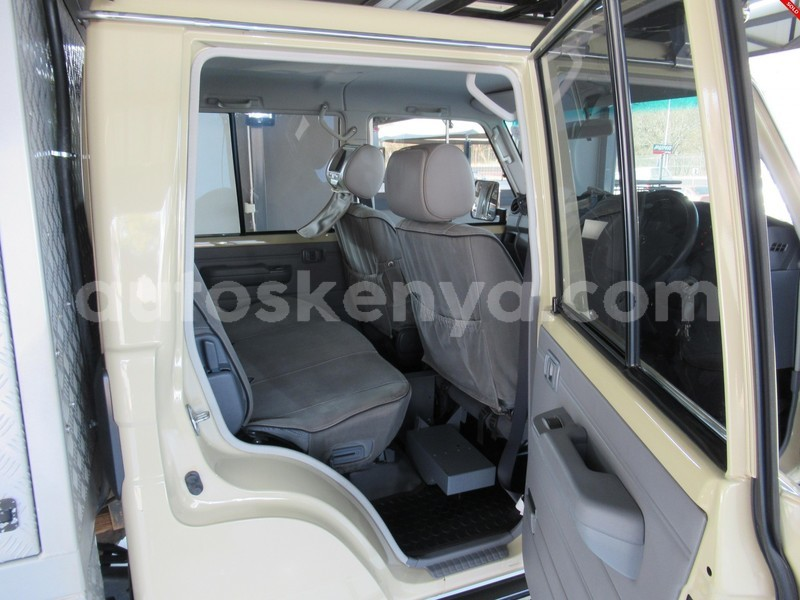 Big with watermark toyota land cruiser nairobi nairobi 9184